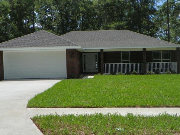 96704 chester rd yulee fl 32097 zillow