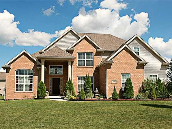 3241 sterlingwood ln perrysburg oh 43551 zillow for Http zillow com home details