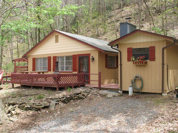 Premier Mountain Properties Inc Burnsville Nc