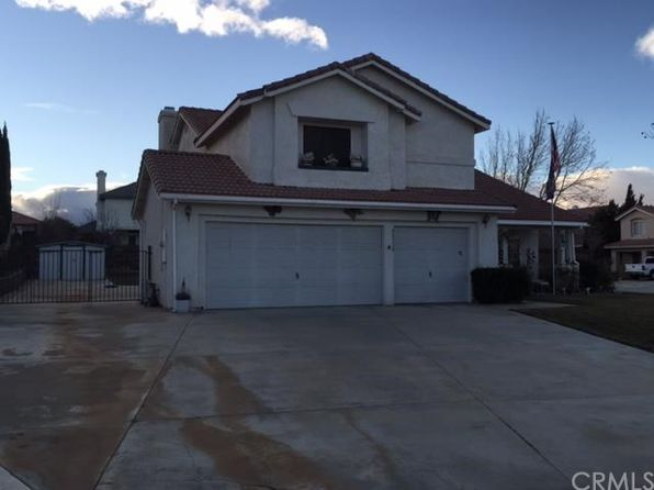 6225 shadow hills dr quartz hill ca 93536 zillow