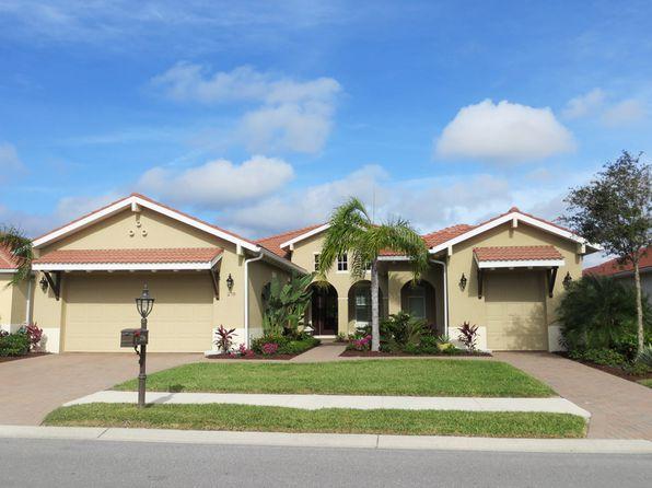 Shower Enclosure  North Port Real Estate  North Port FL Homes For Sale  Zillow