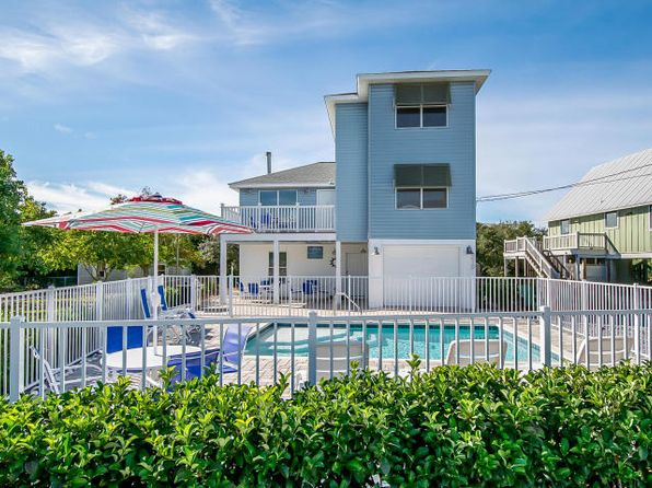 deemed reliable panama city beach real estate panama city beach fl homes for sale zillow