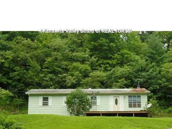 meet griffithsville singles Search griffithsville, wv waterfront homes for sale find listing details pricing information and property photos at realtorcom.