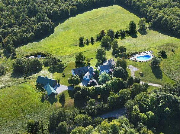 dunbarton black singles For sale: 4 bed, 25 bath ∙ 2998 sq ft ∙ 17 birchview dr, dunbarton, nh 03046 ∙ $437,000 ∙ mls# 4704745 ∙ gorgeous home on over 5 acres, gorgeous fireplace in great room with cathedral.
