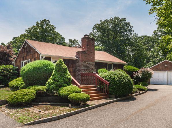 Recently sold homes in livingston nj 1 299 transactions for 6 allwood terrace livingston nj