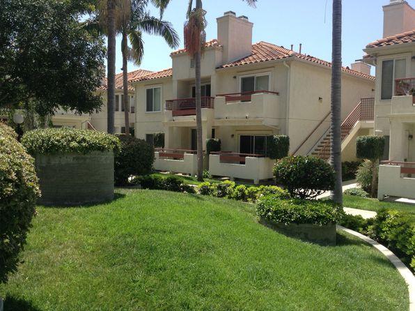 Zillow Apartments Oceanside Ca