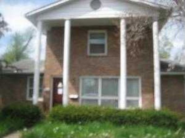 elsberry singles 3 bed, 1 bath, 1092 sq ft house located at 1271 state highway jj, elsberry, mo 63343 view sales history, tax history, home value estimates, and overhead views apn 103006000000007001.