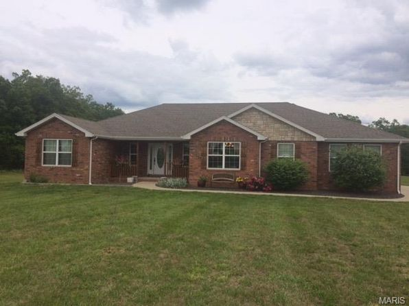 27400 harrill ln lebanon mo 65536 zillow for Http zillow com home details