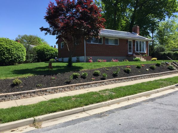 lutherville timonium single personals Favorite this post may 22 charming single family split level in the heart of columbia for t  favorite this post may 22 lutherville timonium.