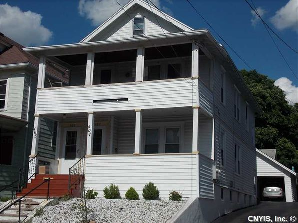 Recently sold homes in eastwood syracuse 619 for Hardwood floors syracuse ny