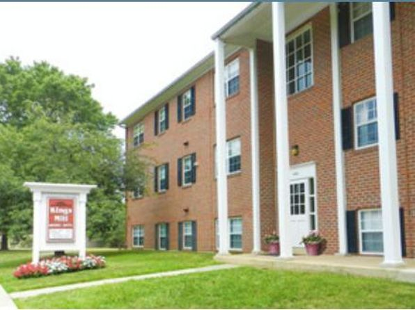 rental listings in baltimore county md 797 rentals zillow