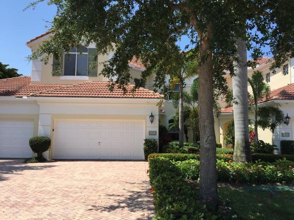Isles Community Palm Beach Gardens Real Estate Palm