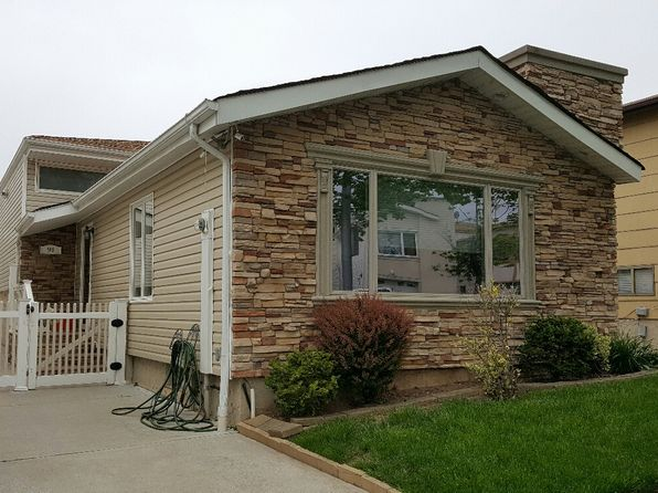 Recently sold homes in staten island ny 12 829 for 11 terrace ave staten island