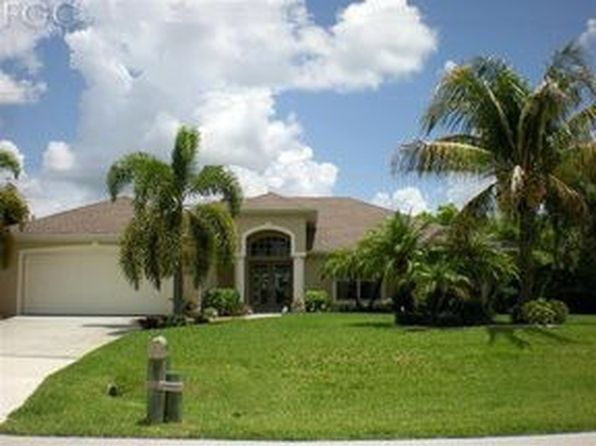 1927 sw 31st ter cape coral fl 33914 mls 216041109 for 1815 sw 30th terrace cape coral