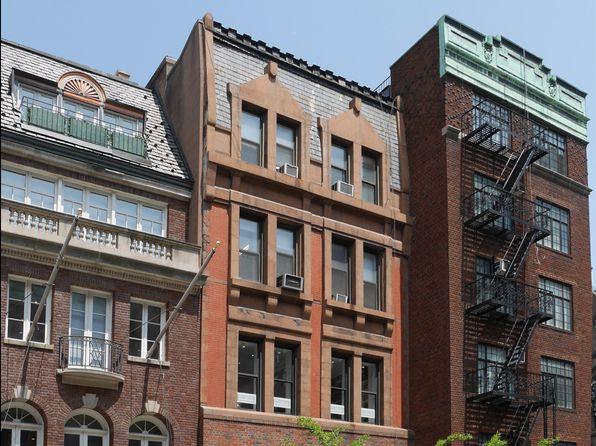 Long time upper east side real estate upper east side for Upper east side homes