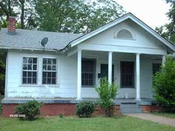 408 calloway st montgomery al 36107 zillow Calloway homes