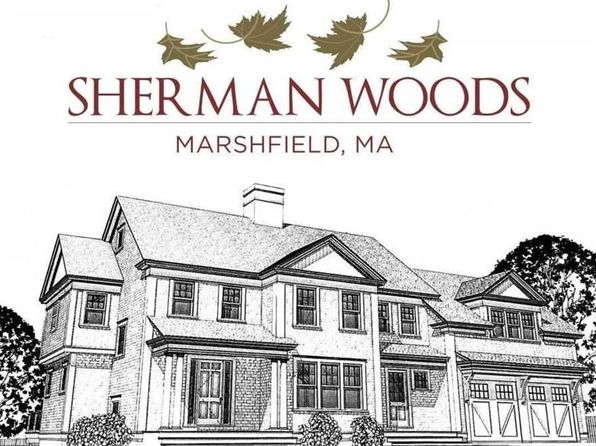 Town of marshfield ma open houses 23 upcoming zillow for Marshfield homes floor plans