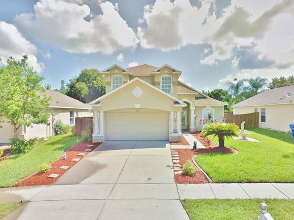riverview fl waterfront homes for sale 80 homes zillow