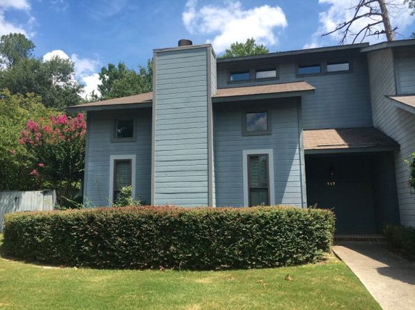 Apartments For Sale In Evans Ga