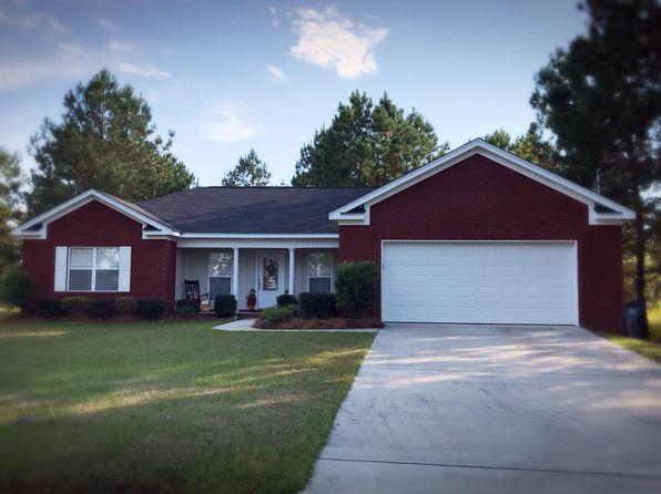 Southeast Alabama Dothan Real Estate Dothan Al Homes