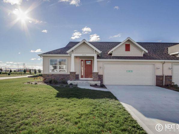 savannah lakes 49464 real estate 49464 homes for sale