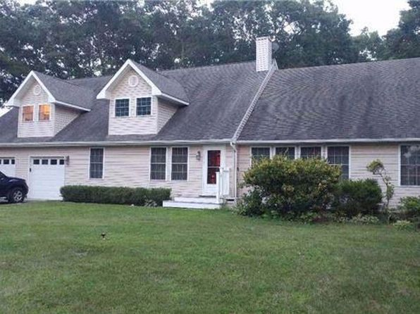 Apartments for Rent in East Patchogue, NY - 49 Rentals