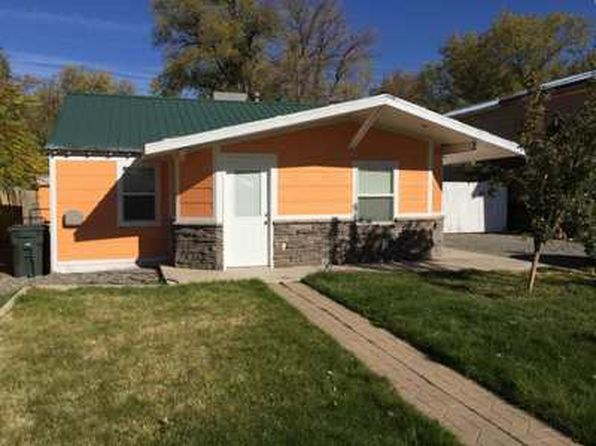 Newest listings in grand junction co 116 listings zillow for Hardwood floors grand junction