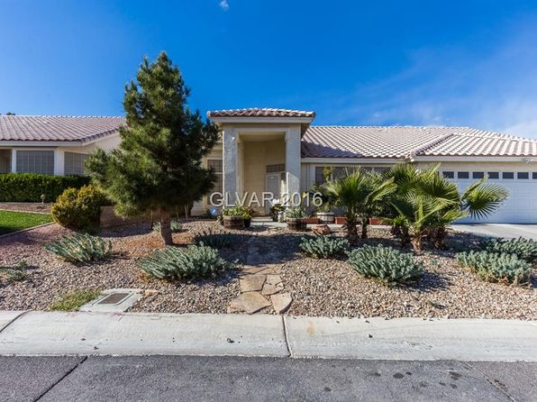 Las Vegas Nv Newest Real Estate Listings Zillow