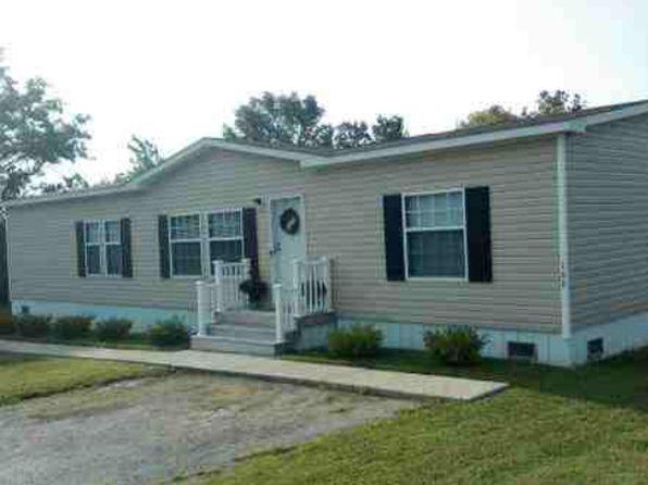 hallsville black singles Hallsville, tx land for sale & real estate  curtis black rd hallsville tx  hallsville single family: hallsville multi-family home.