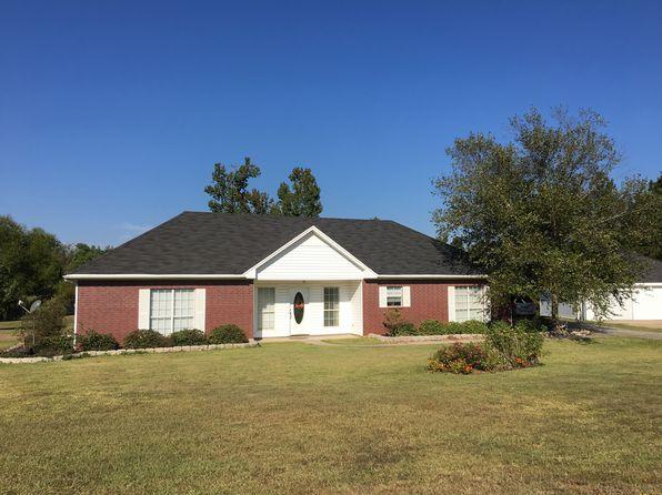 West Monroe La Single Family Homes For Sale 216 Homes