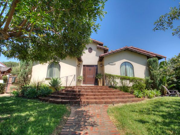 city of whittier 90601 real estate 90601 homes for