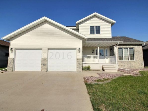 Homes For Sale In Fargo Nd Zillow