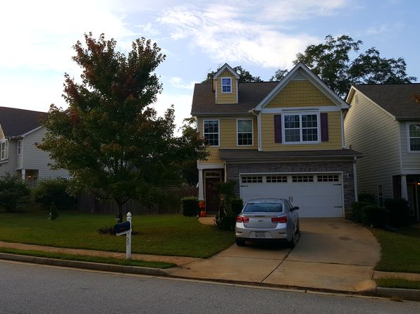 30263 for sale by owner fsbo 20 homes zillow for Home builders in newnan ga