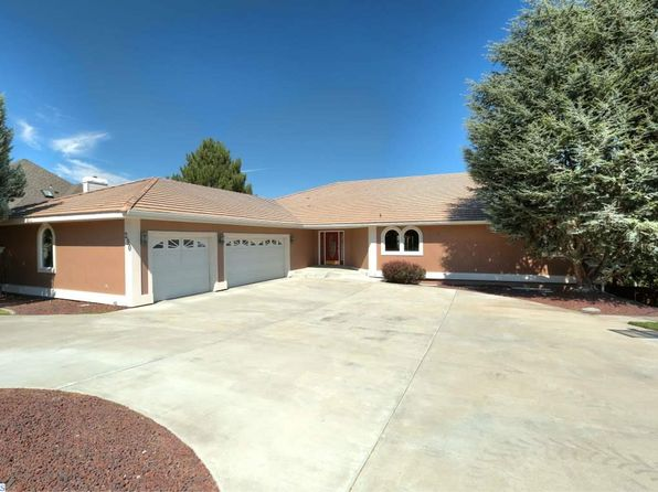 Rambler basement 99336 real estate 99336 homes for for Rambler homes for sale