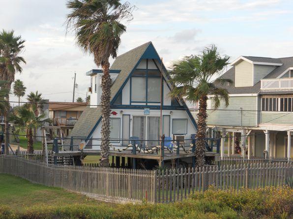 pedestrian beach - surfside beach real estate