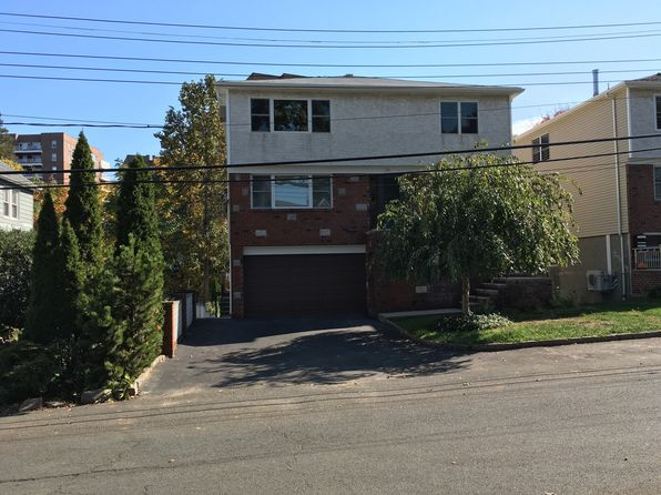 At Least 3 Bedrooms Apartments For Rent In Westchester County Ny Zillow