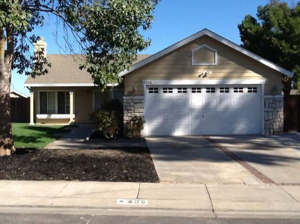 Houses for rent in modesto ca 63 homes zillow House modesto
