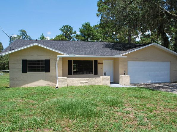 owner financing spring hill real estate spring hill fl