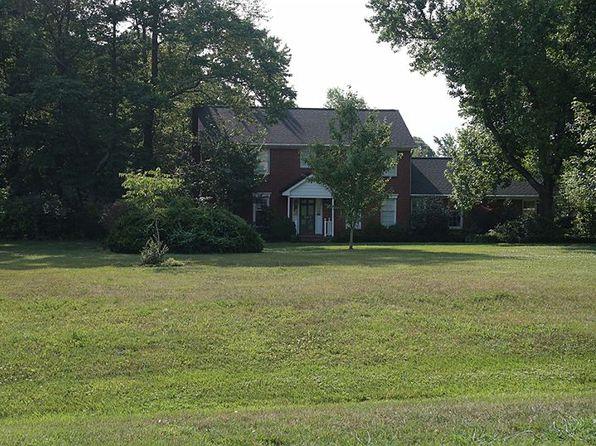 Large Deck Pleasant Garden Real Estate Pleasant Garden Nc Homes For Sale Zillow