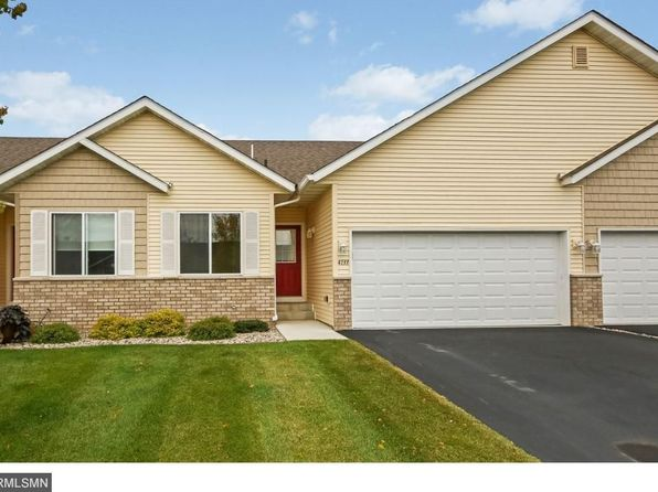 shakopee real estate shakopee mn homes for sale zillow