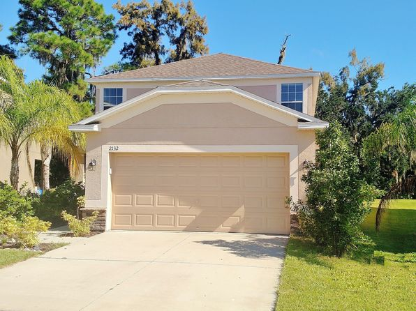 gated community of hawks point ruskin real estate
