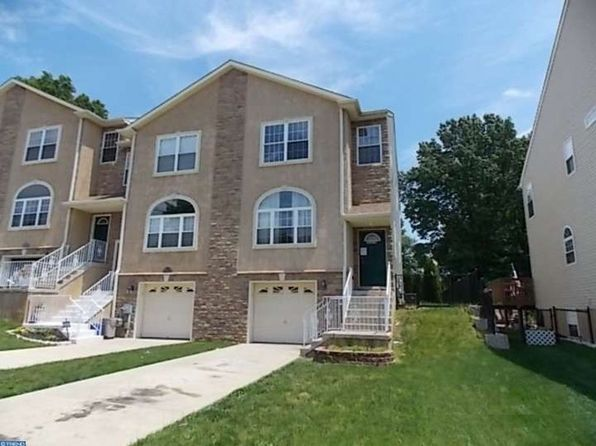 Townhomes For Rent In 19114 2 Rentals Zillow