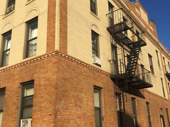 Sunnyside real estate sunnyside new york homes for sale for Zillow long island city