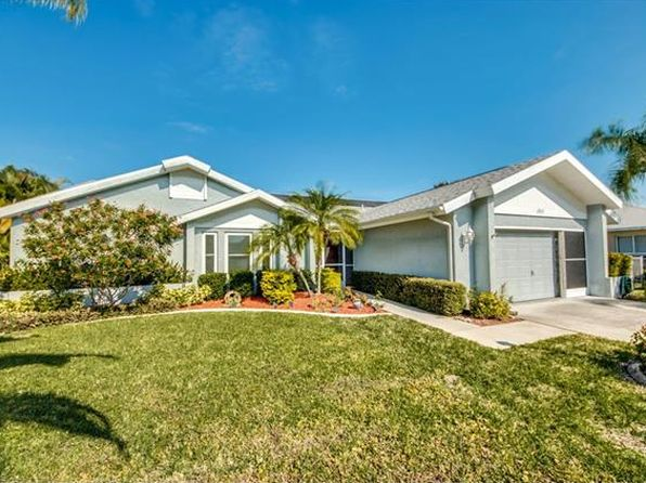 Private two car garage cape coral real estate cape for 623 woodland terrace blvd