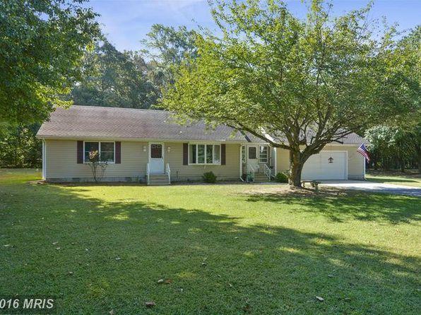 denton real estate denton md homes for sale zillow
