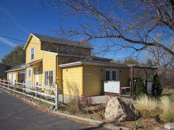 4 car garage arvada real estate arvada co homes for