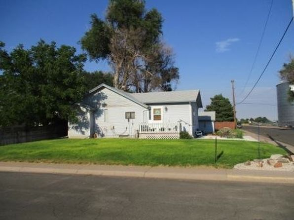 yuma real estate yuma co homes for sale zillow