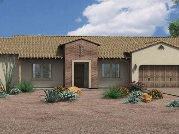 Tucson az single family homes for sale 2 939 homes zillow - 4 bedroom houses for rent in tucson az ...