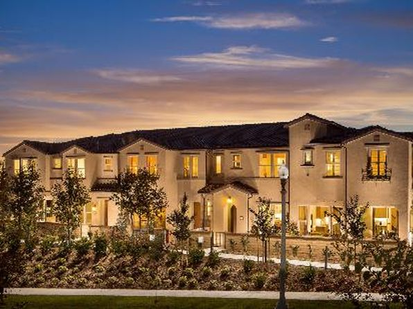 Homes For Sale In Montbury Lake Forest Ca