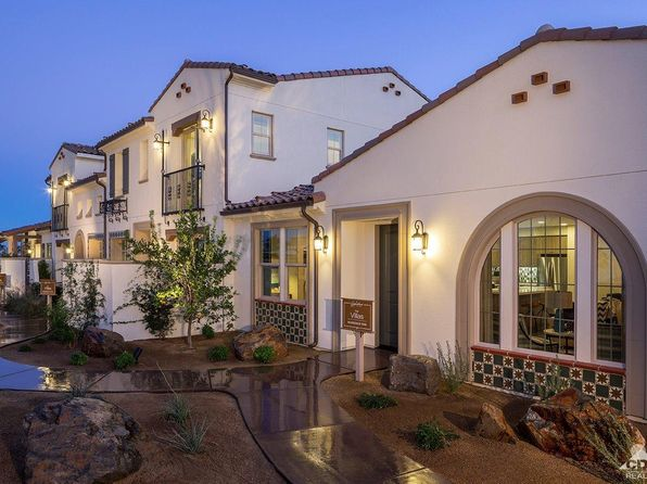 air conditioned palm desert real estate palm desert ca homes for sale zillow